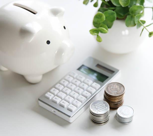 お金が貯まらない人の行動パターン